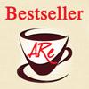 BestsellerIcon100X100-2